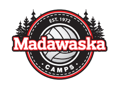 Thank YouMadawaska Volleyball Camp for sponsoring Volleyball Source this week.