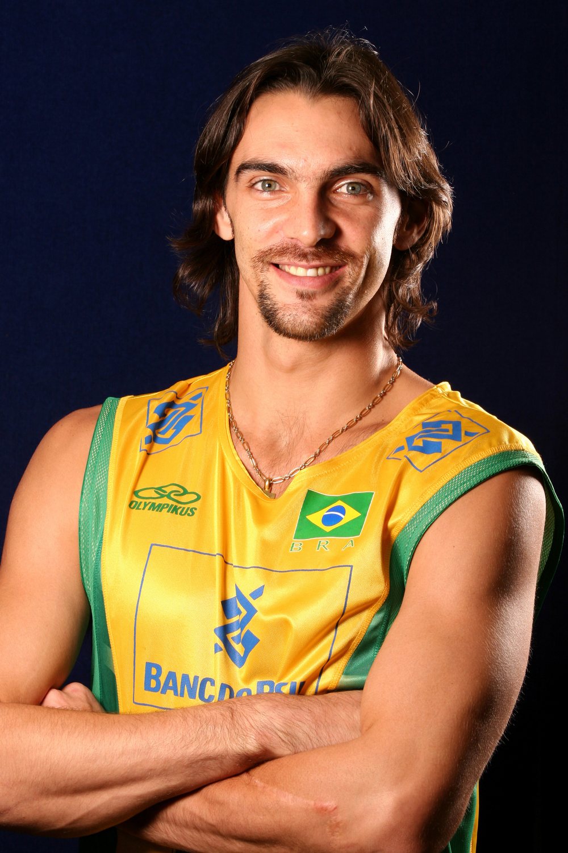 Gilberto-Amauri-de-Godoy-Filho-aka-Giba-2.jpg