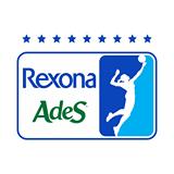 rexona ades.png