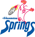 Hisamitsusprings.png