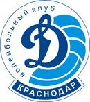 Dynamo_Krasnodar_logo (1).png