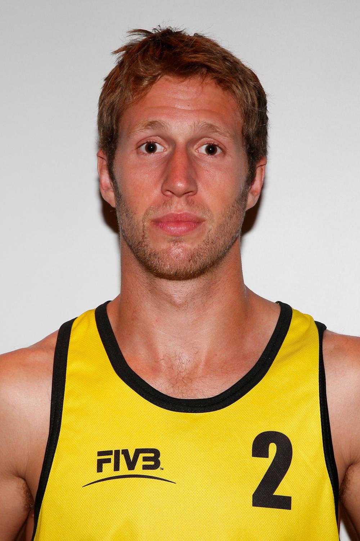 Sam Schachter
