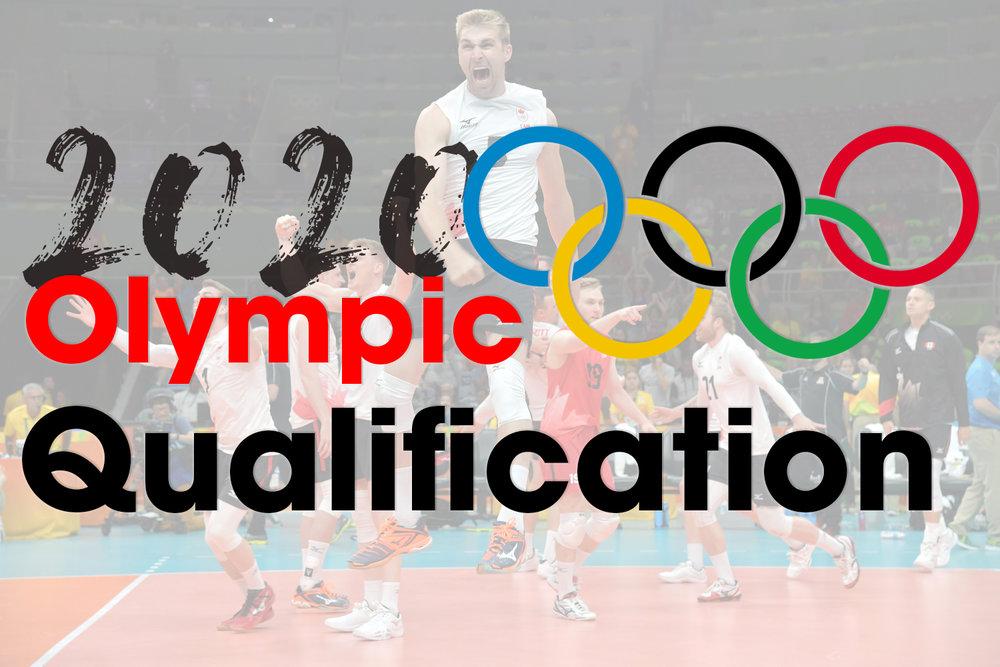 Olympic_Quali_2020.jpg