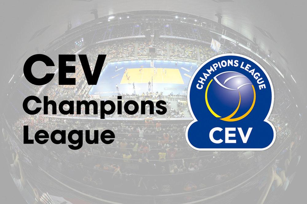 CEV_Champions League_Web.jpg