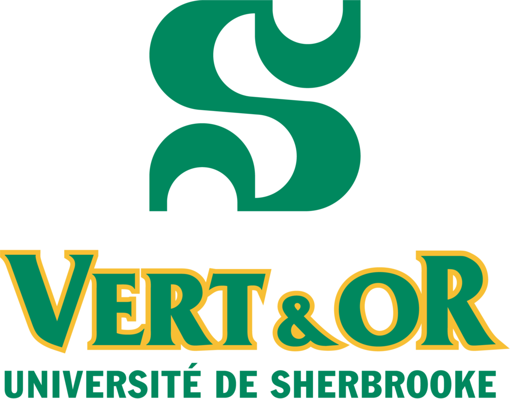 Logo_VertetOr.png