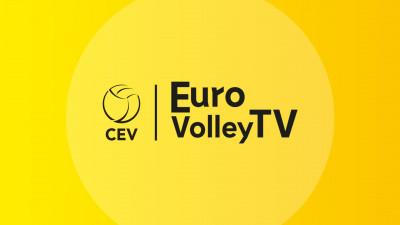 EuroVolleyTV.jpeg