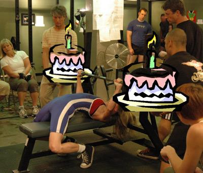 bench-cake.jpg