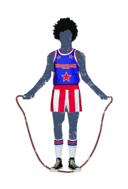 All-Star logo.png
