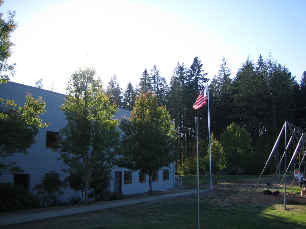 SCS Building 031.jpg