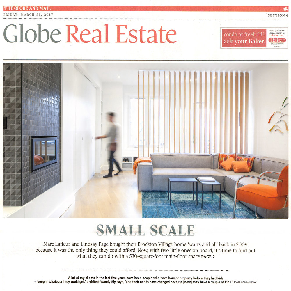 globe article march 2017 brock st edit for website.jpg