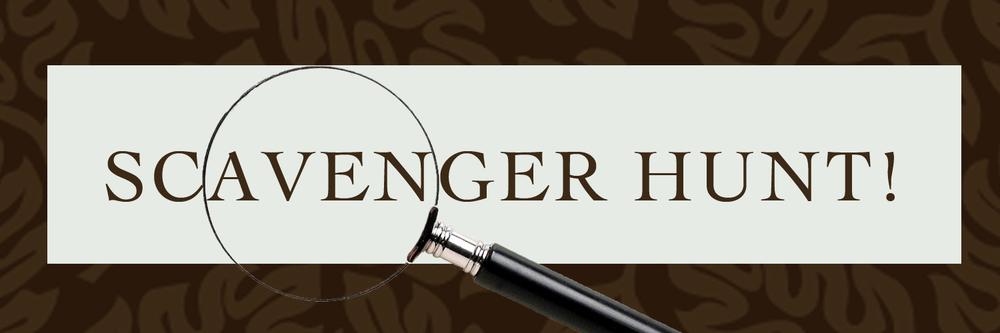 SCAVENGER_HUNT2.jpg