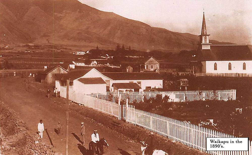 3.-Waikapu---1890's(captioned).jpg