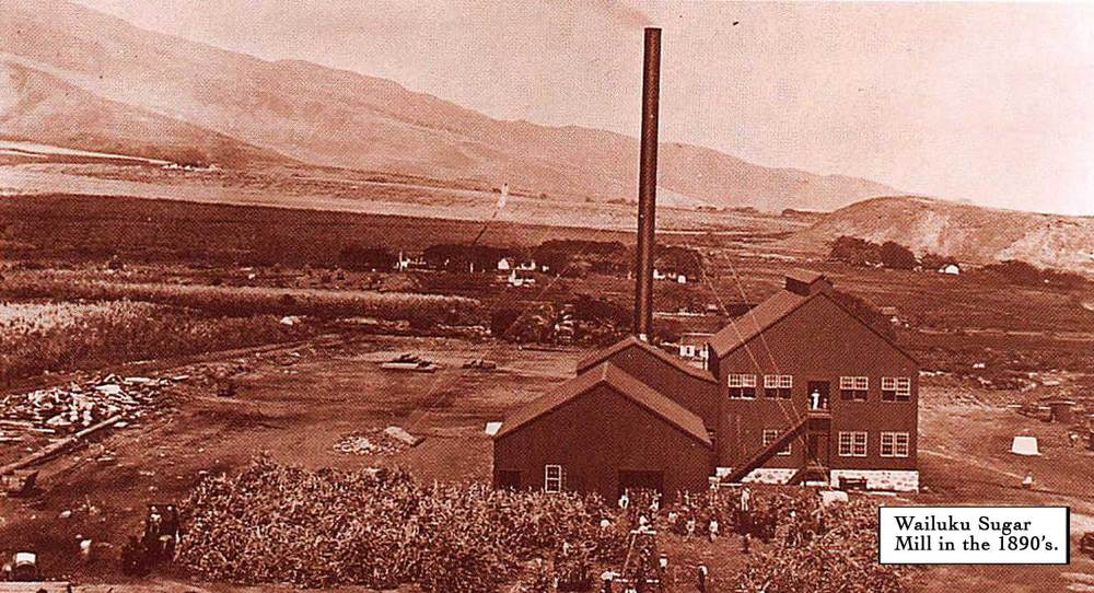 4.-Wailuku-Sugar-Mill---1890s(captioned).jpg