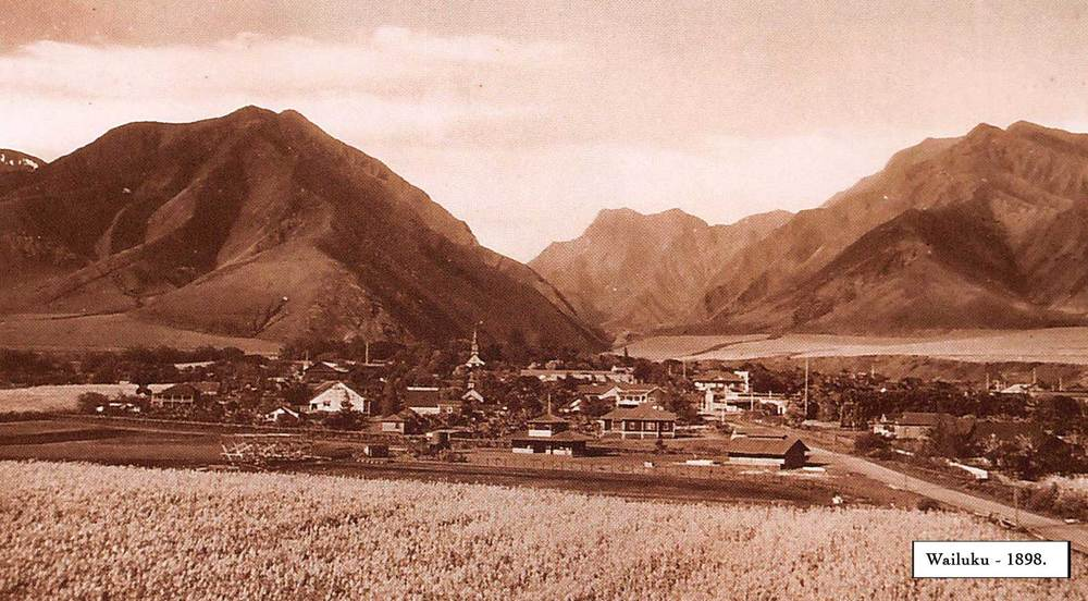 5.-Wailuku---1898(captioned).jpg