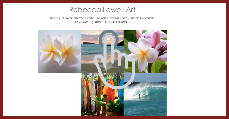 rebecca-lowe.jpg
