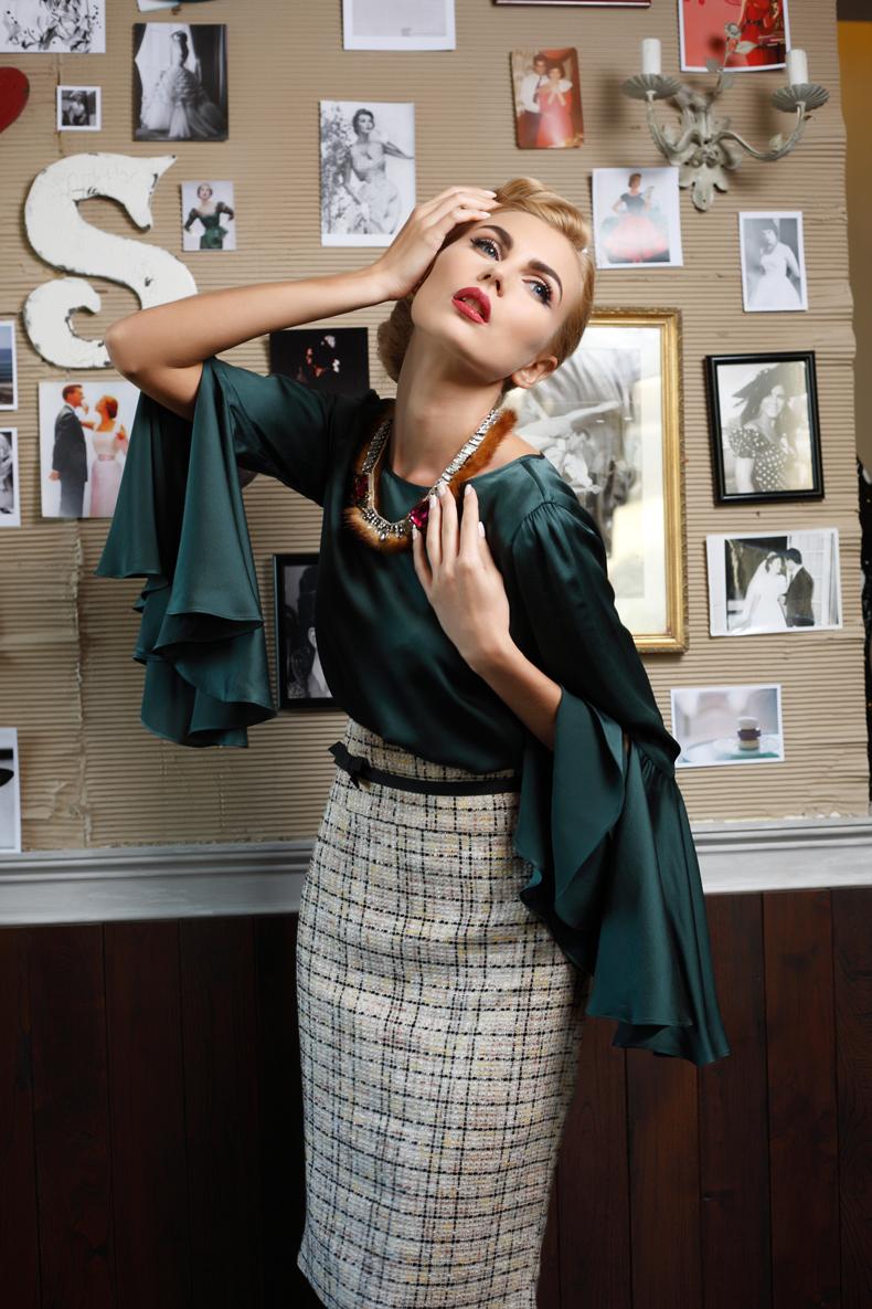 FR_111019_Fashion_Vintage36a.jpg