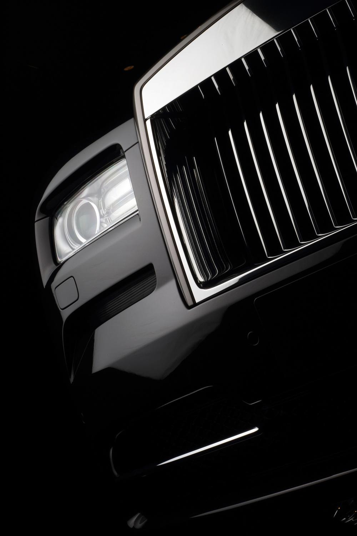 WH_130325_Rolls-Royce_STF_Stefan33.jpg