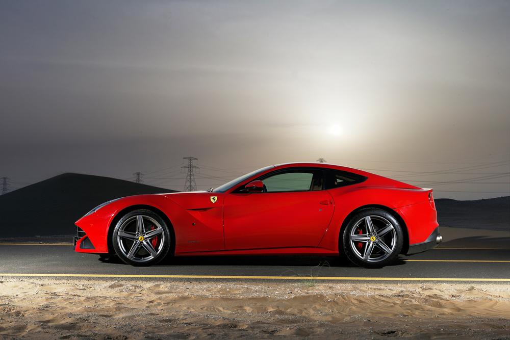 WH_130425_Ferrari_STF_Stefan06.jpg