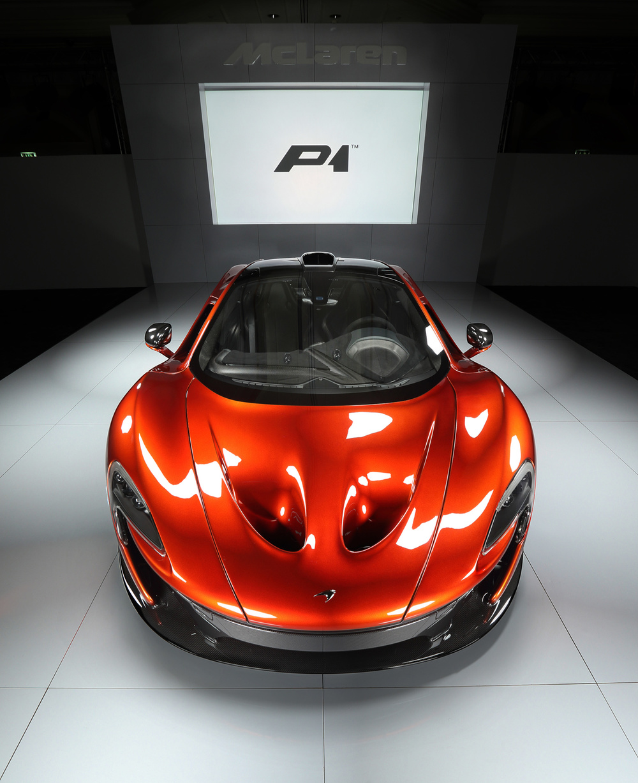 WH_130218_McLaren-P1-_STF_Stef01.jpg
