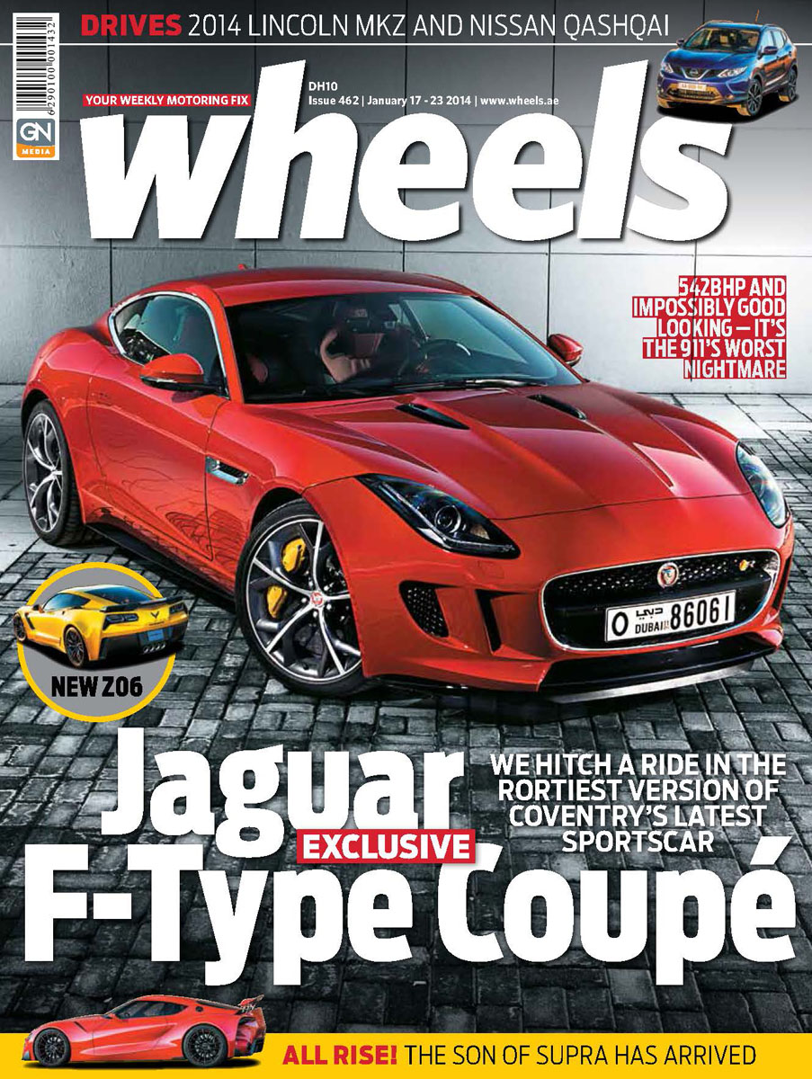 Jaguar F type_Page_1.jpg