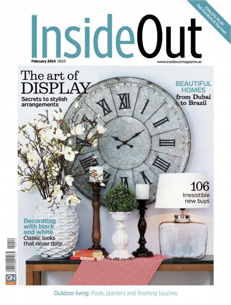InsideOut_140215 Cover_w450_h.jpg