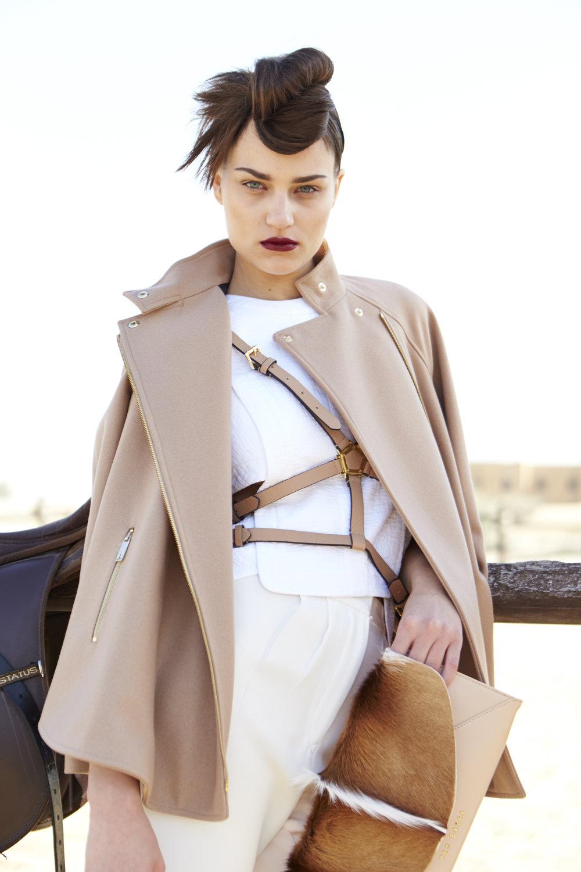 Fashion_Sahra18469.jpg