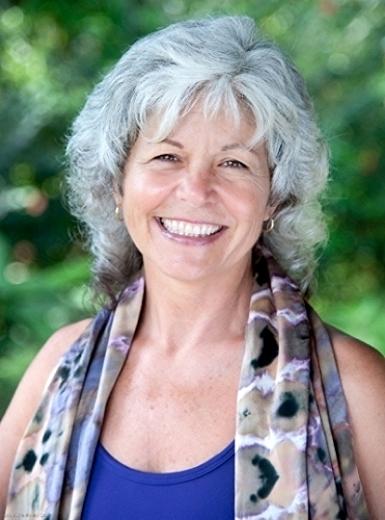 Jennifer Bonadio, LMT, CYT