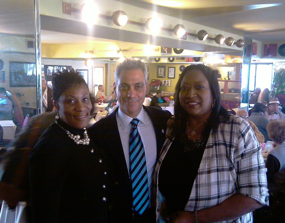 Mayor Emanuel.jpg