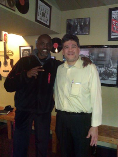 Craig Hodges of Chicago Bulls.jpg