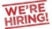now hiring.jpg
