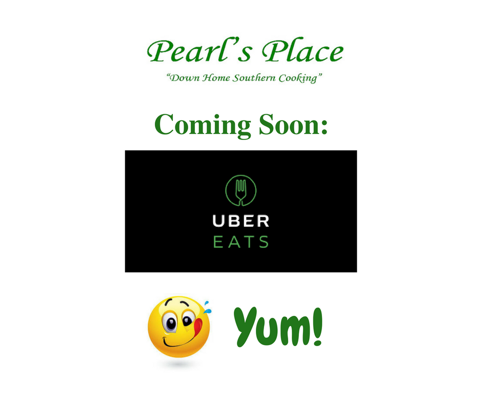Peachy Coming Soon At Pearls Place Pearls Place Restaurant Download Free Architecture Designs Scobabritishbridgeorg