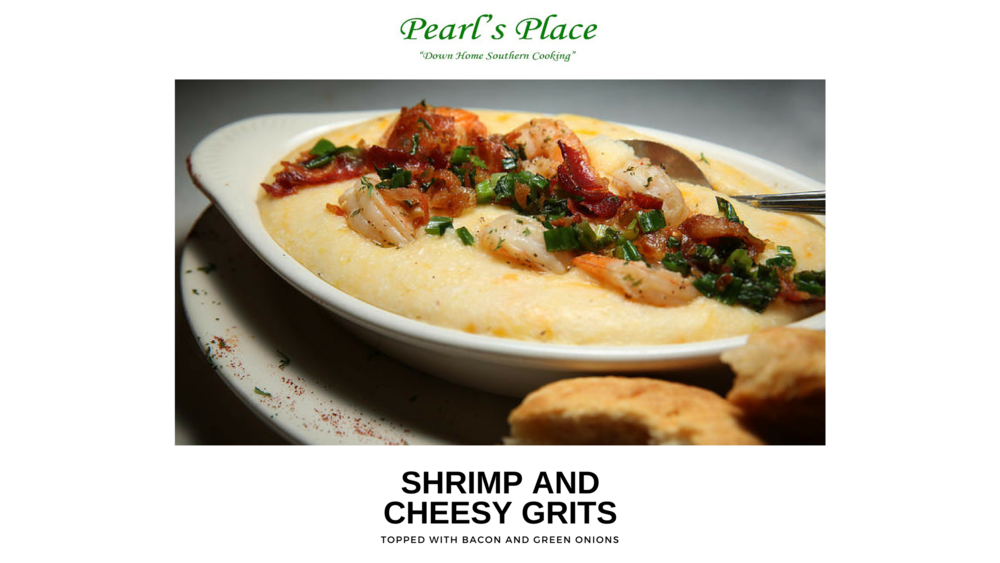 Shrimp grits.png