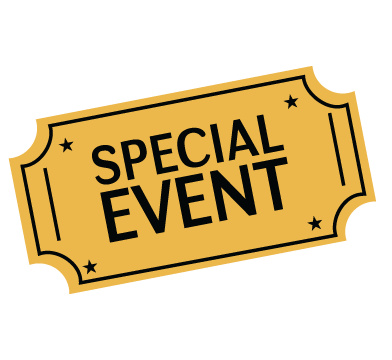 Special_Event.png