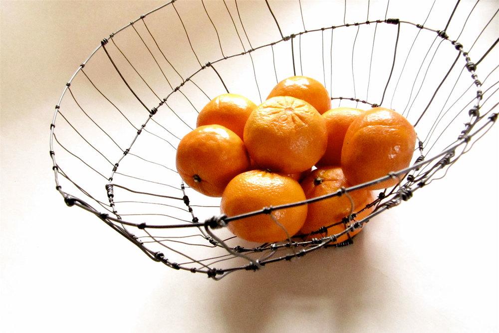 IMG_5597-orange_basket.jpg