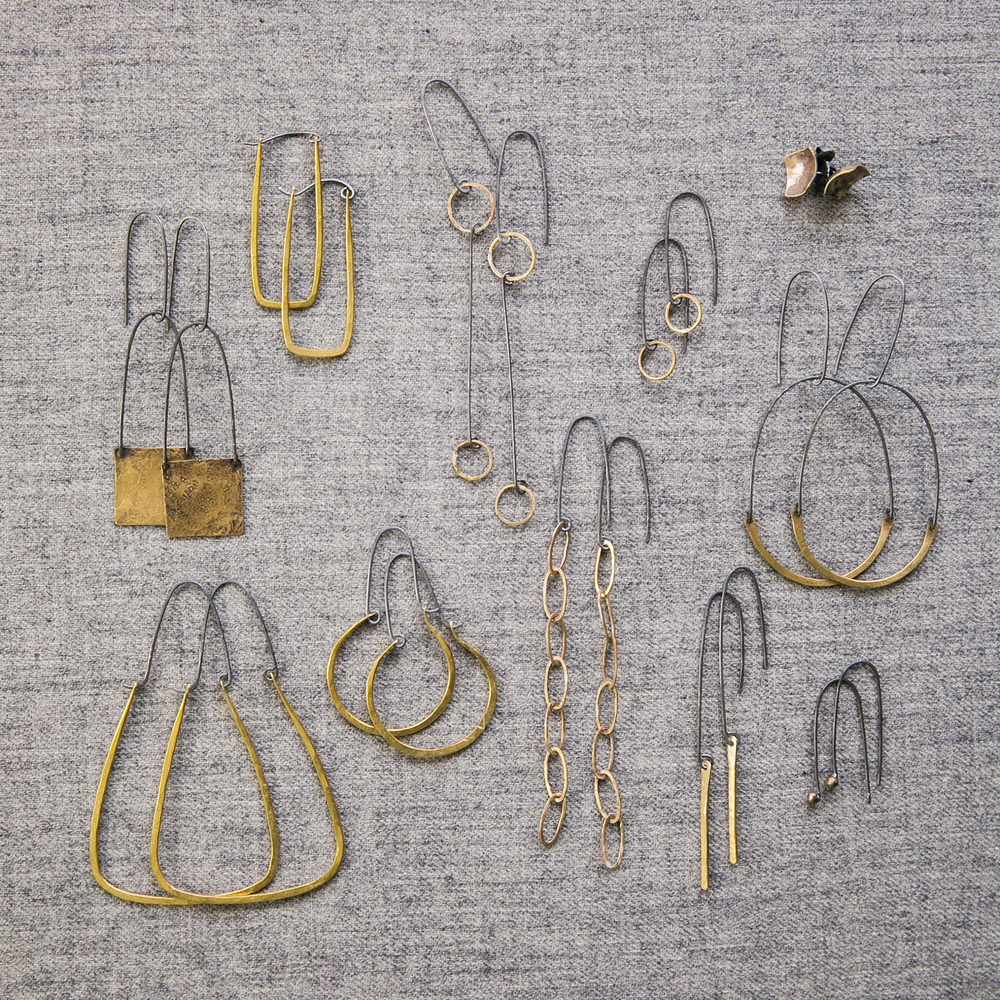 jewelry_square.jpg