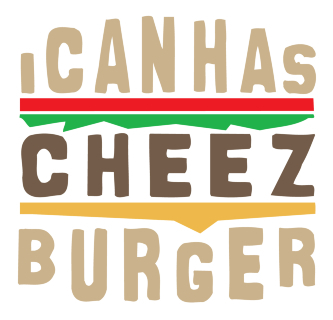 The Cheezeburger Years. The archives of Lovely Listing during my time at I Can Has Cheezburger. It's a bit of a jumble; my posts are mixed in with reader submissions, for reasons beyond my control.