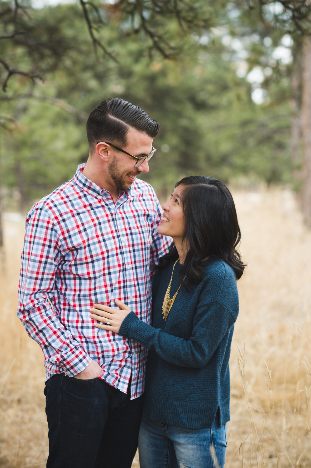 TiffanyandMark_Engaged_0029_squarespace.jpg