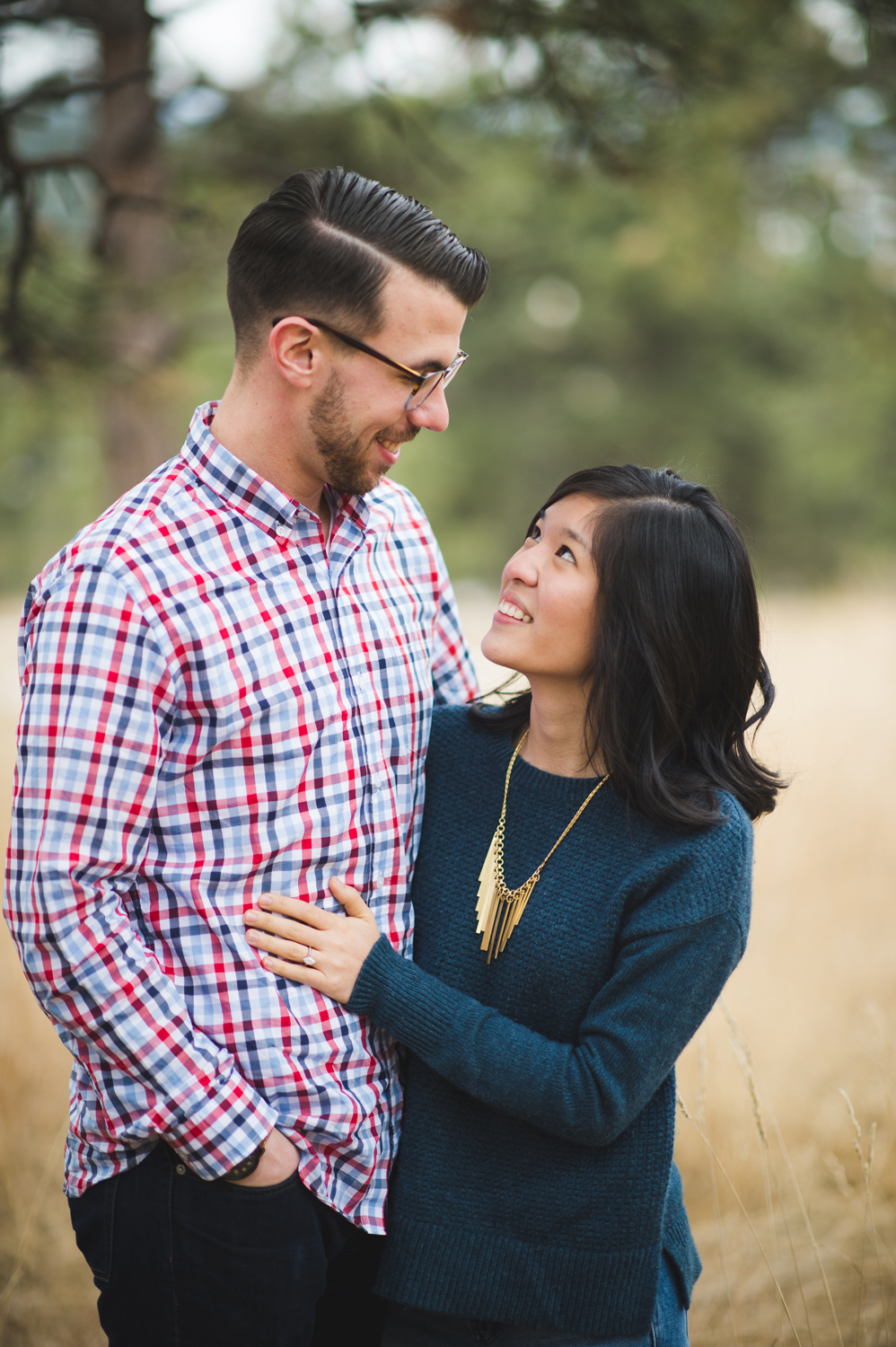 TiffanyandMark_Engaged_0003_squarespace.jpg