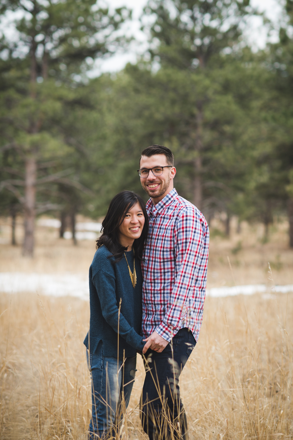 TiffanyandMark_Engaged_0086_squarespace.jpg