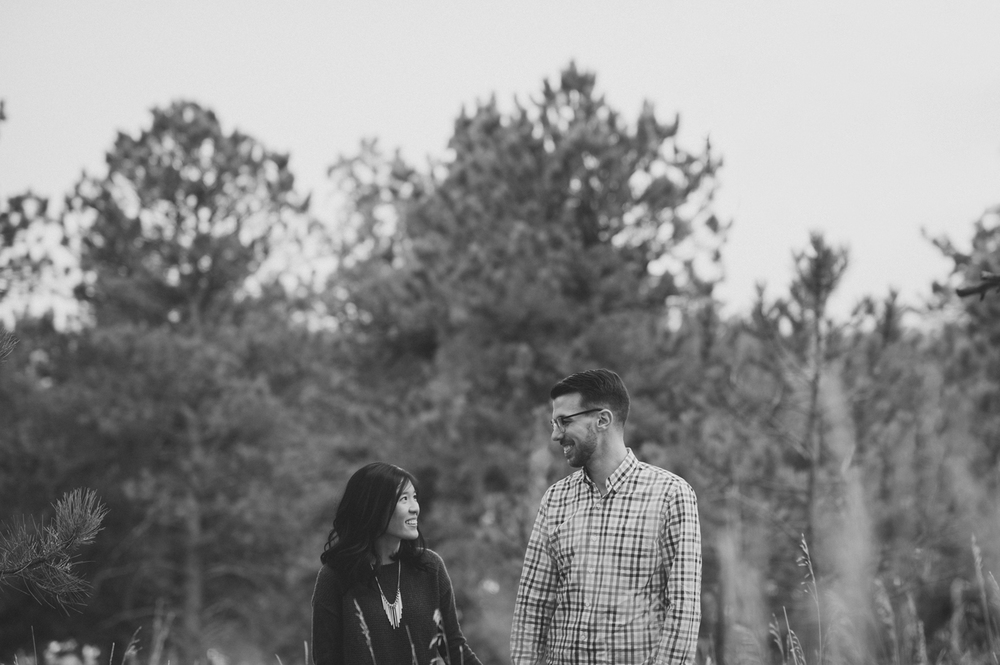 TiffanyandMark_Engaged_0142-2_squarespace.jpg