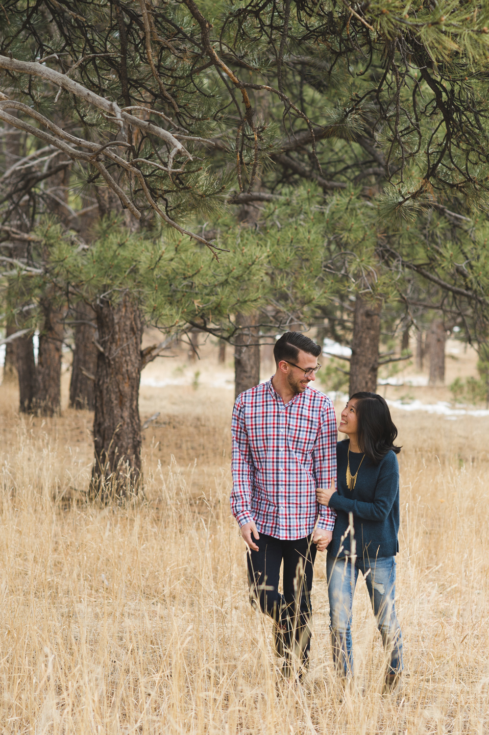 TiffanyandMark_Engaged_0155_squarespace.jpg