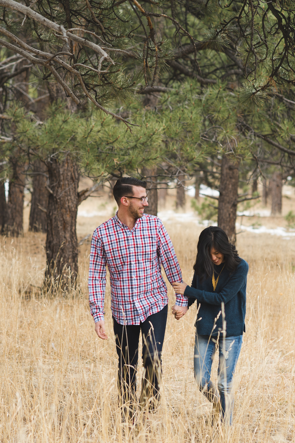 TiffanyandMark_Engaged_0157_squarespace.jpg