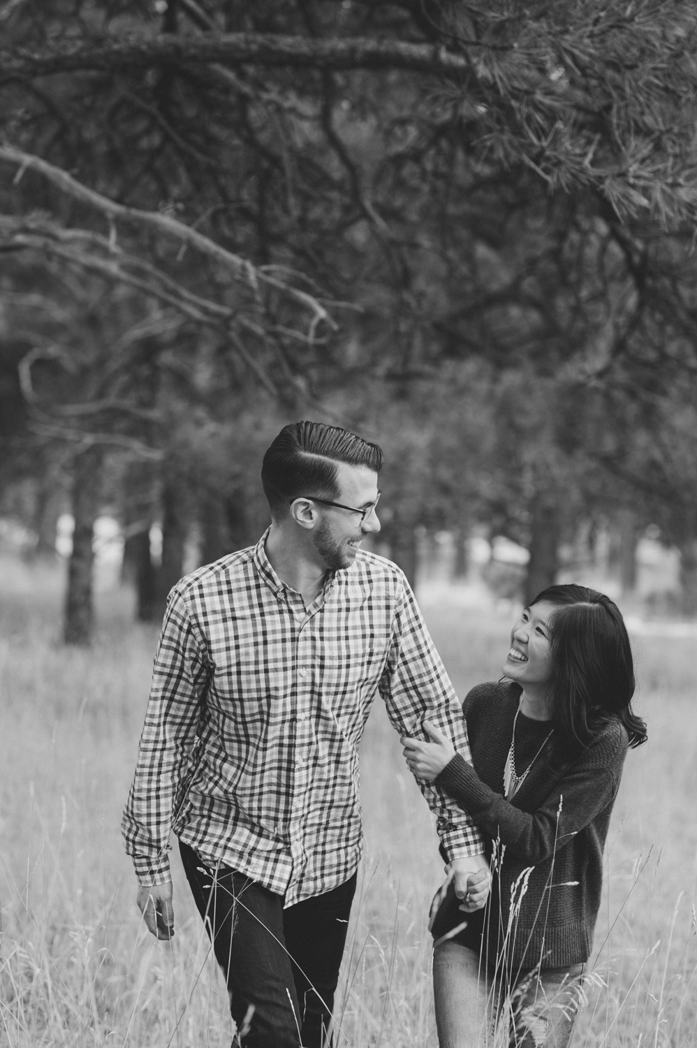 TiffanyandMark_Engaged_0178_squarespace.jpg