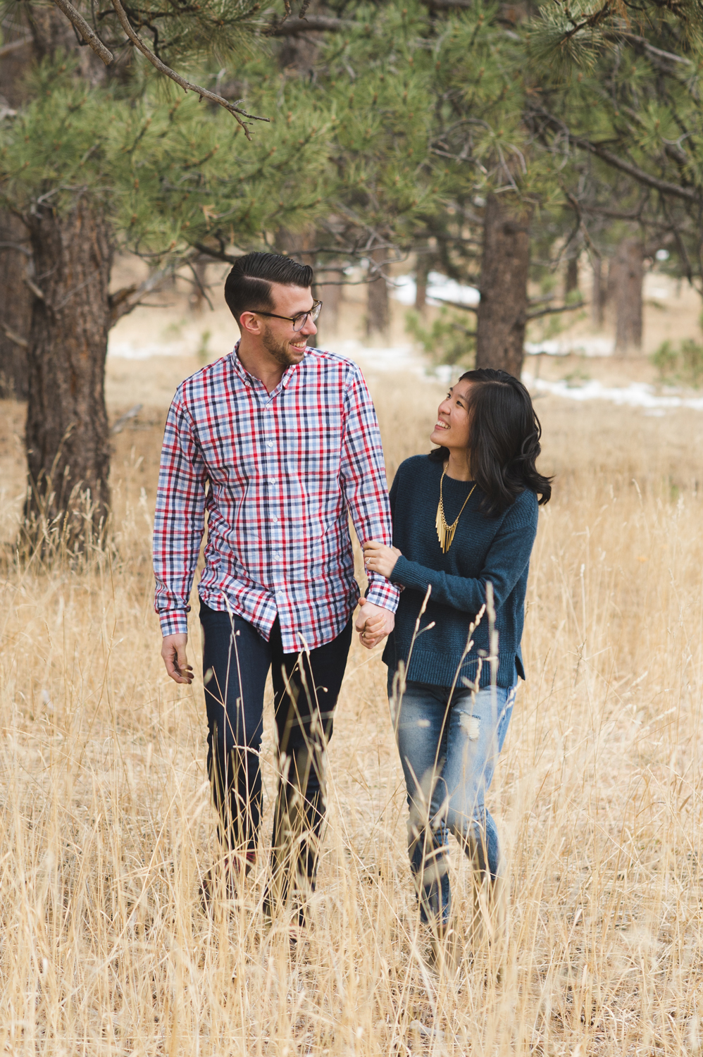TiffanyandMark_Engaged_0160_squarespace.jpg