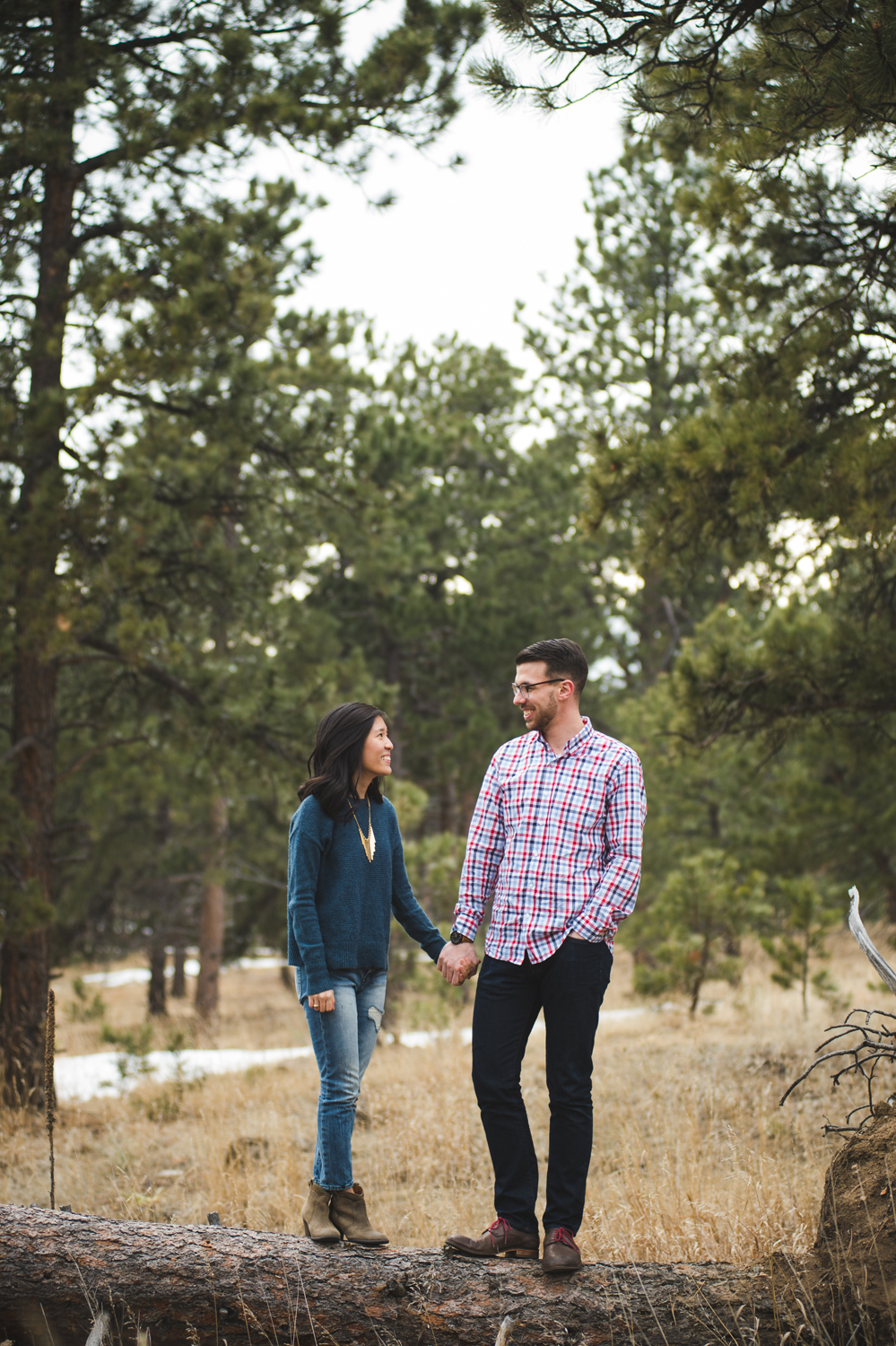 TiffanyandMark_Engaged_0201_squarespace.jpg