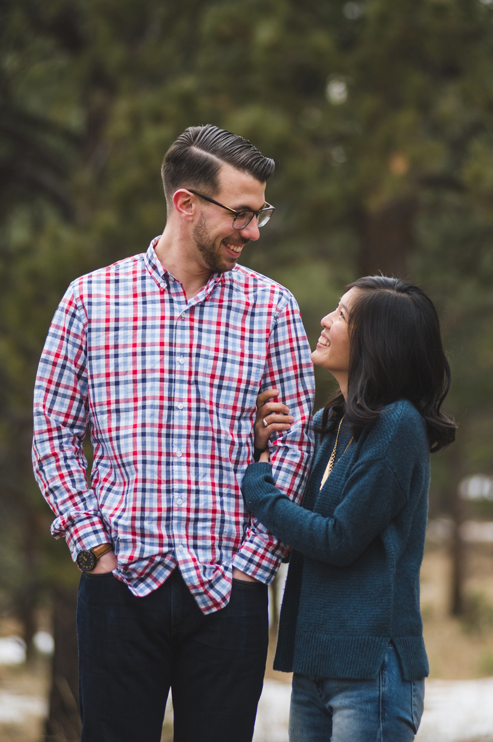 TiffanyandMark_Engaged_0297_squarespace.jpg