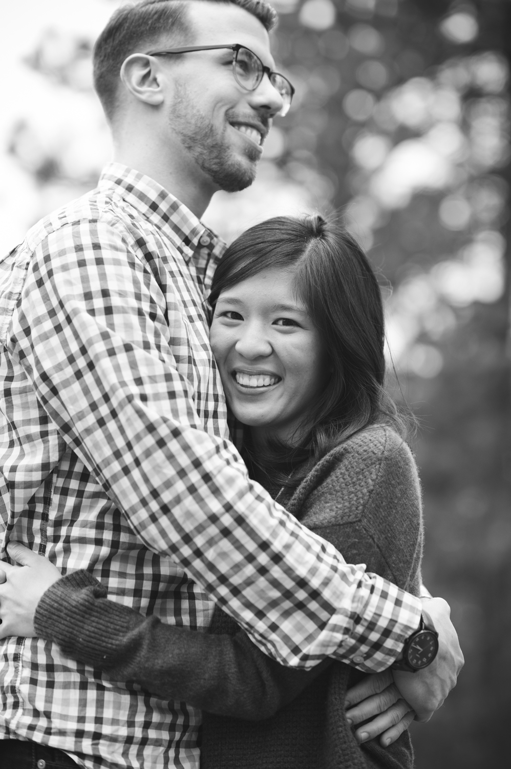 TiffanyandMark_Engaged_0317_squarespace.jpg