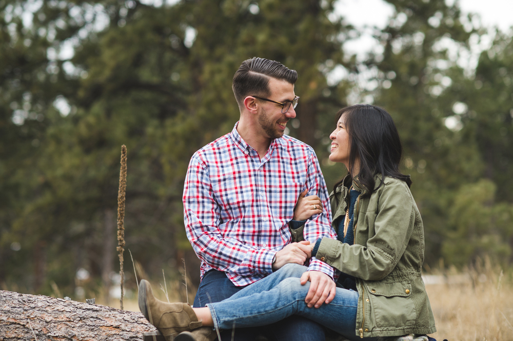 TiffanyandMark_Engaged_0370_squarespace.jpg