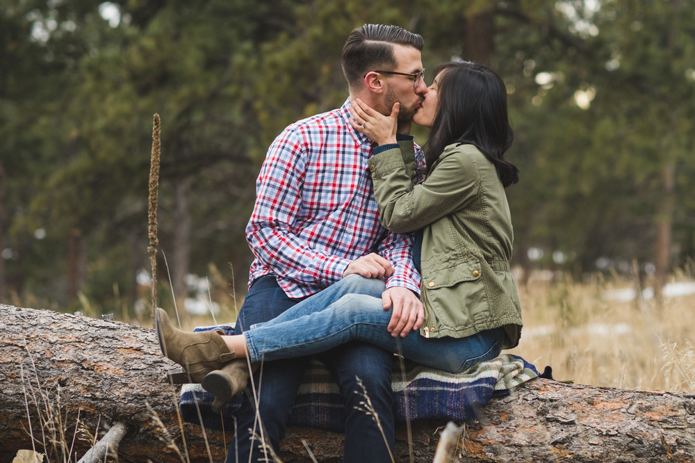 TiffanyandMark_Engaged_0405_squarespace.jpg