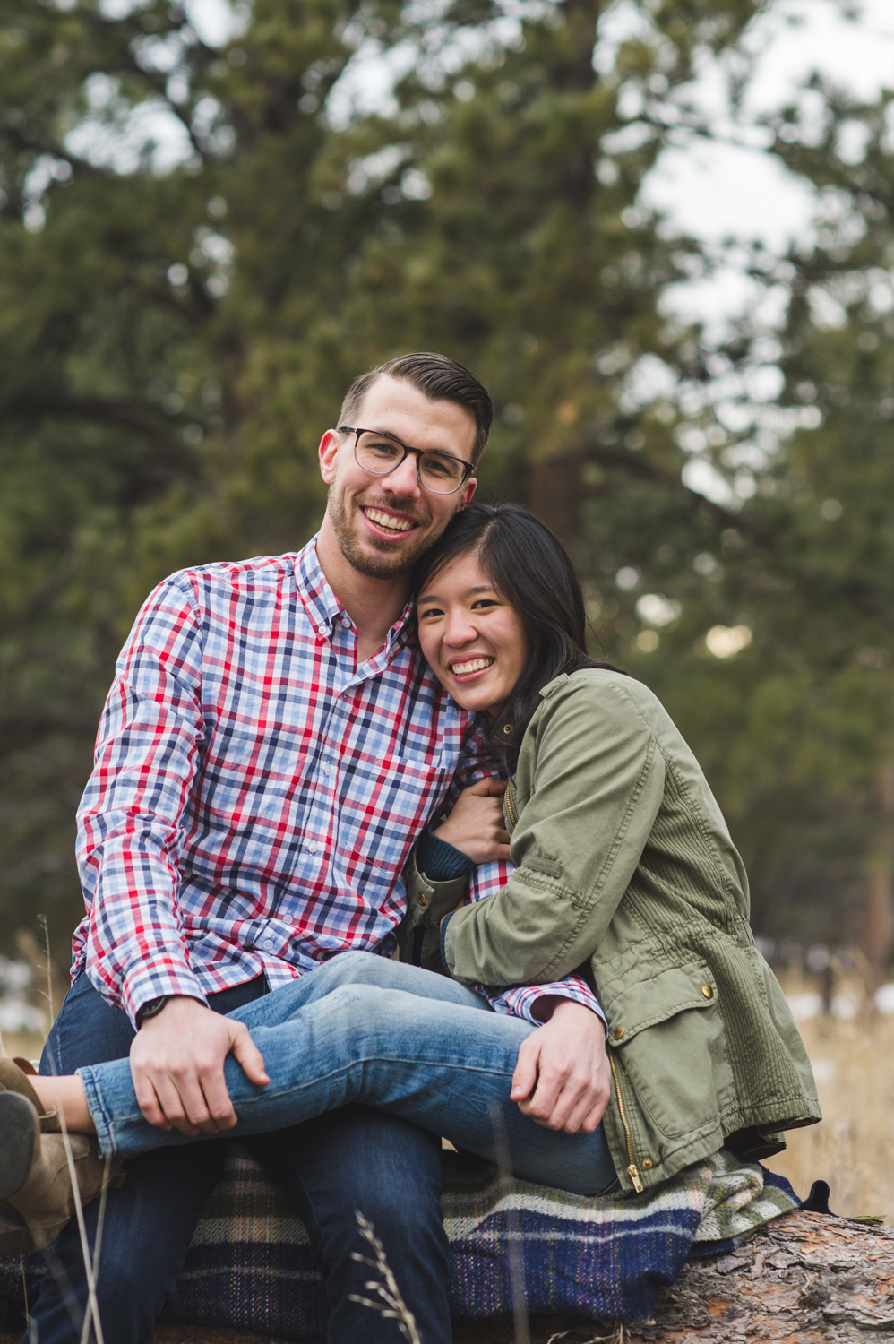TiffanyandMark_Engaged_0411_squarespace.jpg